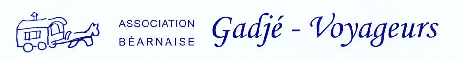 Gadjé-Voyageurs